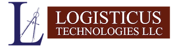 Logisticus Technologies