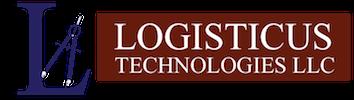 Logisticus Technologies LLC