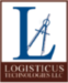 Logisticus Technologies LLC
